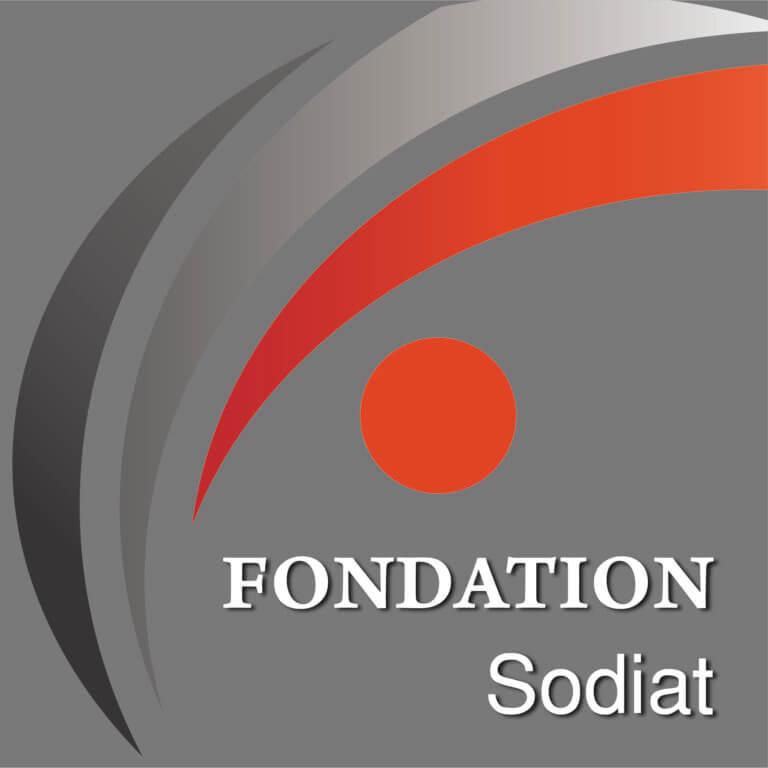 Fondation Sodiat Groupe Sodiat