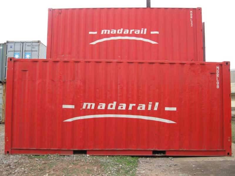 madarail-7