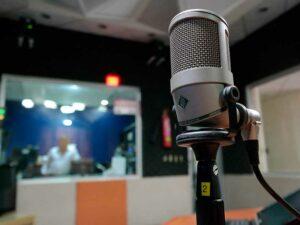 sup radio fy 1