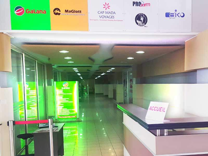 sup pradon trade center 1