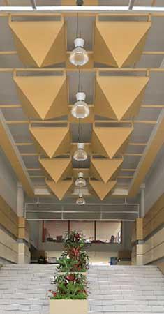 sup pradon trade center 2